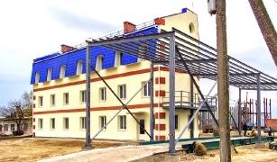 олійний завод_4