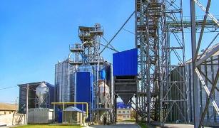 олійний завод_9